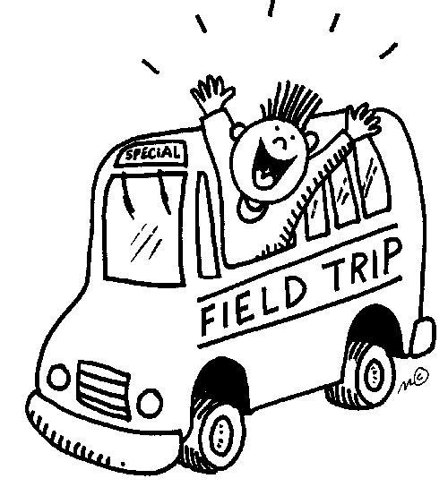 Field Trip.