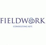 Fieldwork Clip Art Download 1 clip arts (Page 1).