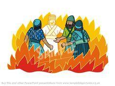 Fiery furnace clipart » Clipart Portal.