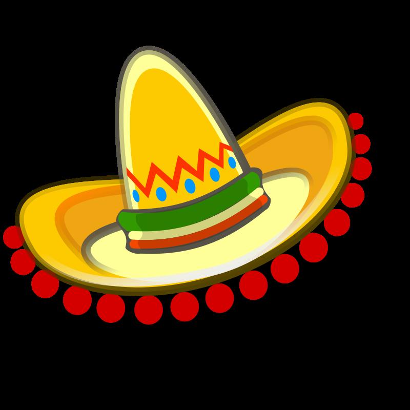Fiesta Clipart & Fiesta Clip Art Images.