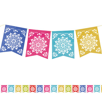Free Fiesta Flags Cliparts, Download Free Clip Art, Free.