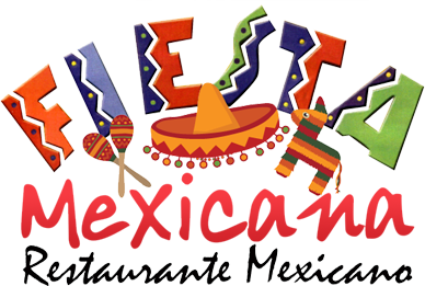 Mexican Restaurants.