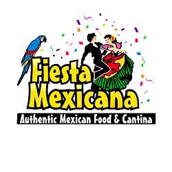 Fiesta Mexicana Menu & Delivery La Crosse WI 54601.
