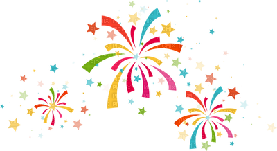 Fiesta Png (102+ Images In Collection) P #531803.
