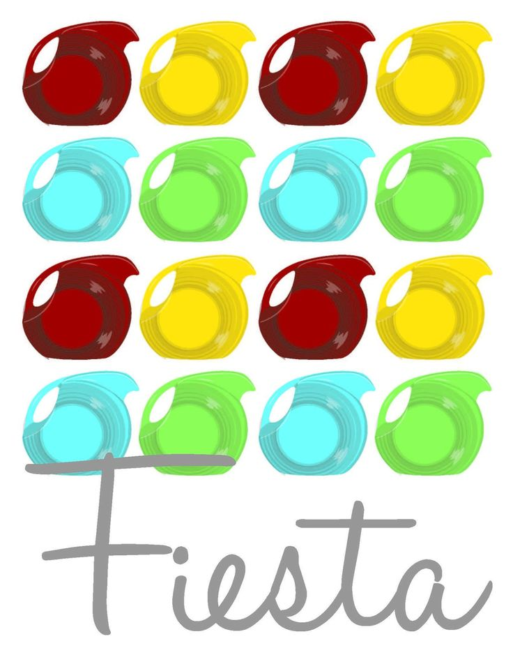 1000+ images about ♥ Fiesta ♥ on Pinterest.