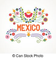 Fiesta Stock Photo Images. 13,174 Fiesta royalty free images and.