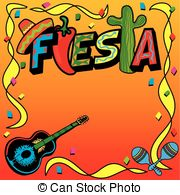 Fiesta Illustrations and Clipart. 6,739 Fiesta royalty free.