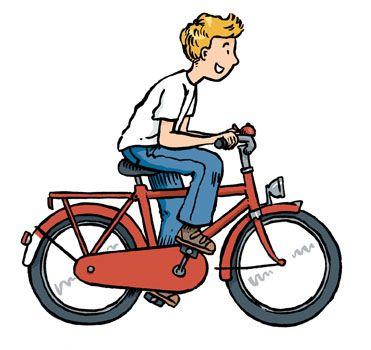 1000+ images about fiets(en).