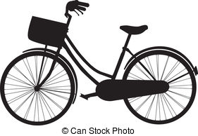 Bicycle Illustrations and Stock Art. 36,029 Bicycle illustration.