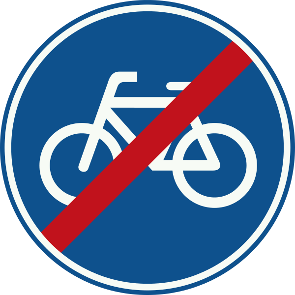 File:Nederlands verkeersbord G12.svg.