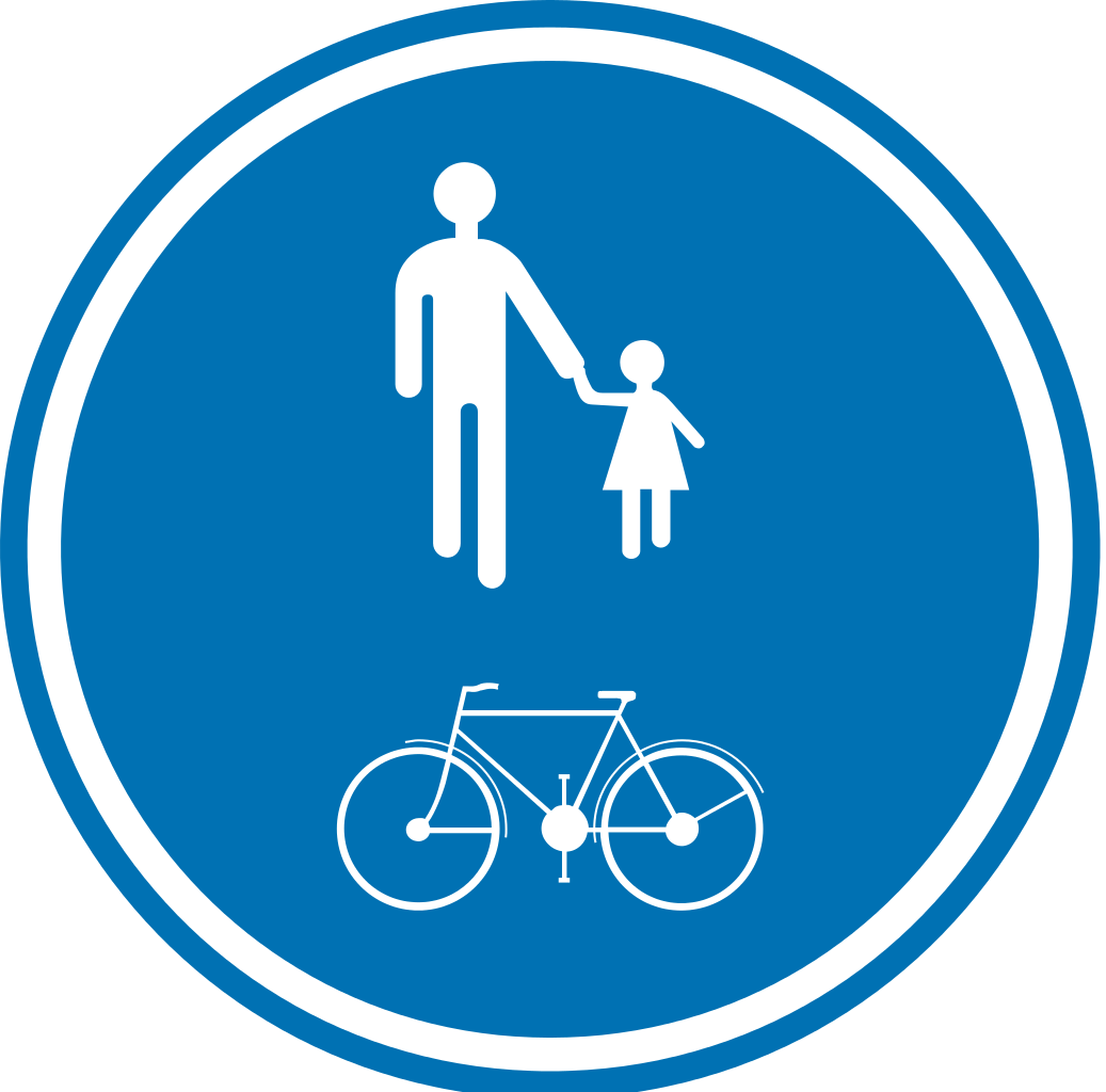 File:Belgian road sign D10.svg.