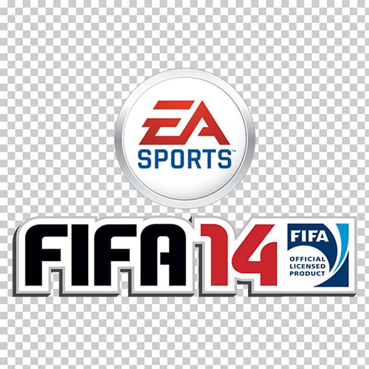 FIFA 14 FIFA 13 FIFA 16 FIFA 15 FIFA 18, Electronic Arts PNG.