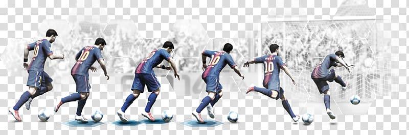 Lionel Messi kicking ball, FIFA 14 FIFA 18 FIFA 15 FIFA 13.