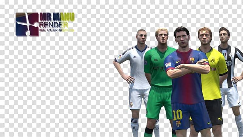 FIFA 13 FIFA 14 FIFA 18 FIFA 10 Sport, Fifa transparent.