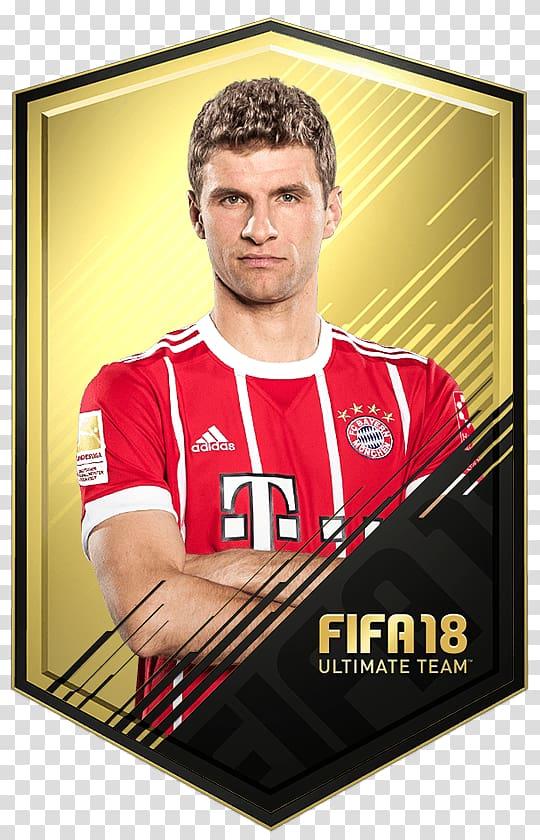 Cristiano Ronaldo FIFA 18 FIFA 17 FIFA 19 FIFA 13, cristiano.
