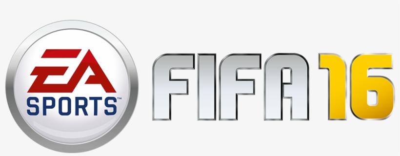 Play Fifa 16 Head To Head Match.
