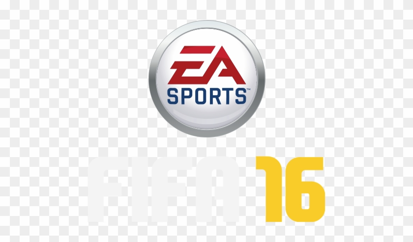Find The Full Fifa 16 Manual On Ea Help.
