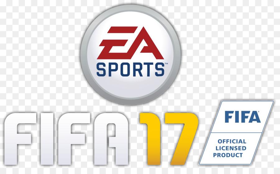 FIFA 18 FIFA 16 FIFA 17 FIFA 19 Madden NFL 18.