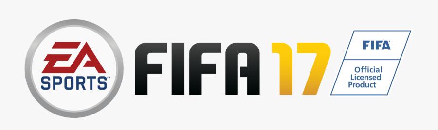 Fifa 15 Clipart.