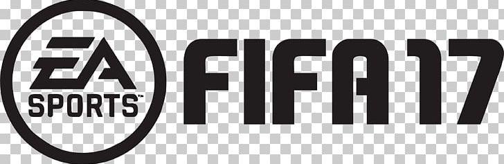 FIFA 16 FIFA 17 FIFA 18 Madden NFL 17 PlayStation 3 PNG.