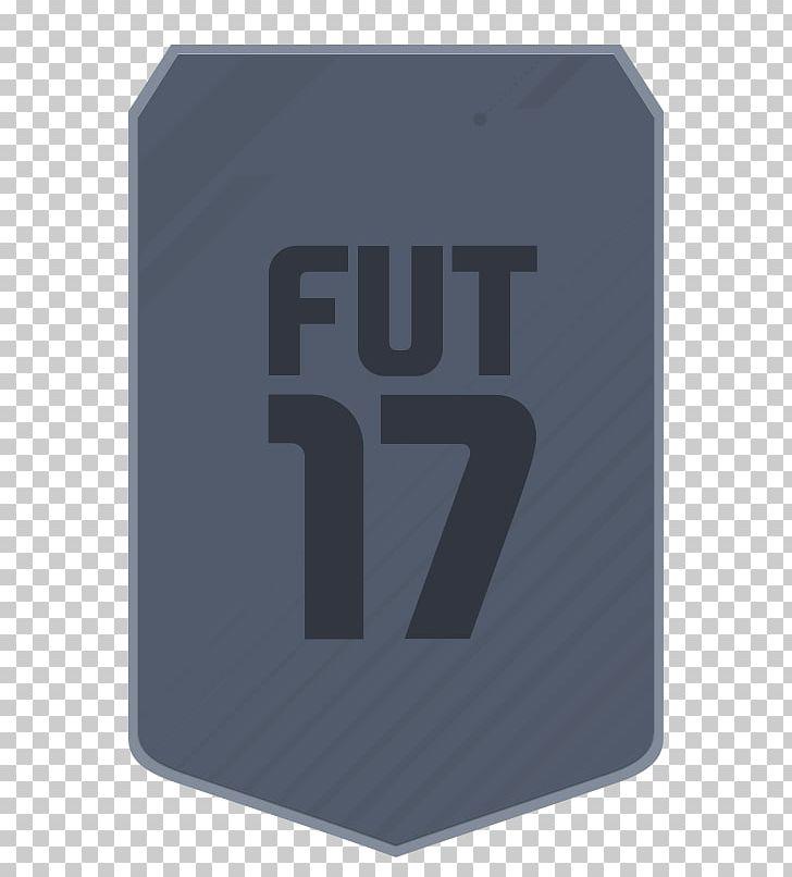FIFA 18 FIFA 15 FIFA 17 EA Sports Logo PNG, Clipart, Angle.