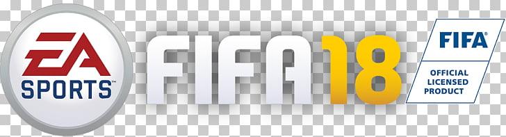 EA SPORTS™ FIFA 18 Companion FIFA 17 FIFA 15 FIFA 16.