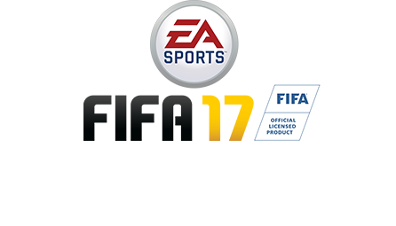 Fifa 17 Logo Png (110+ images in Collection) Page 1.