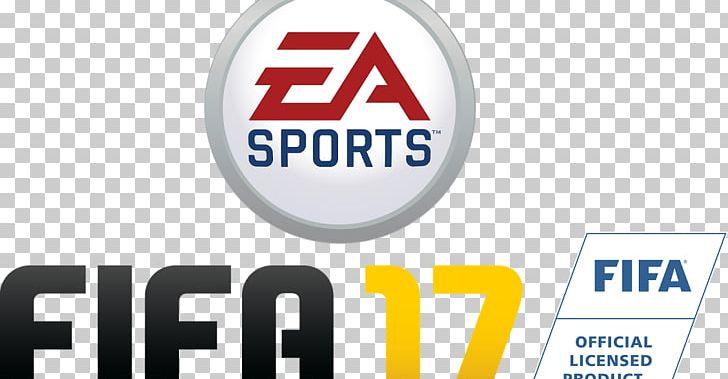 FIFA 18 FIFA 19 FIFA 17 FIFA 15 EA Sports PNG, Clipart, 2018 World.