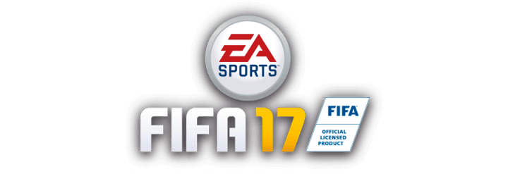Fifa 17 Logo Png (110+ images in Collection) Page 2.