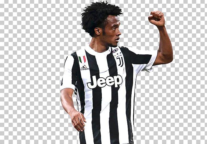 Download Free png Juan Cuadrado FIFA 18 Juventus F.C. FIFA.