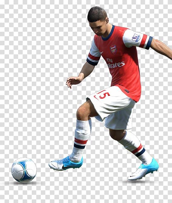 FIFA 16 FIFA 13 FIFA 18, Fifa High.