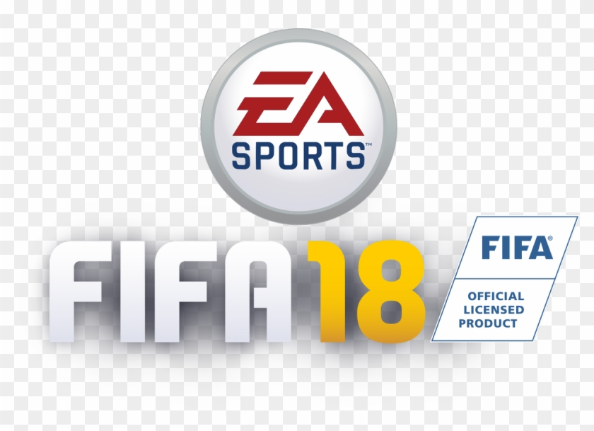 Run The Fifa 18 Hack Onto Your Ps4, Xbox One Or Pc.