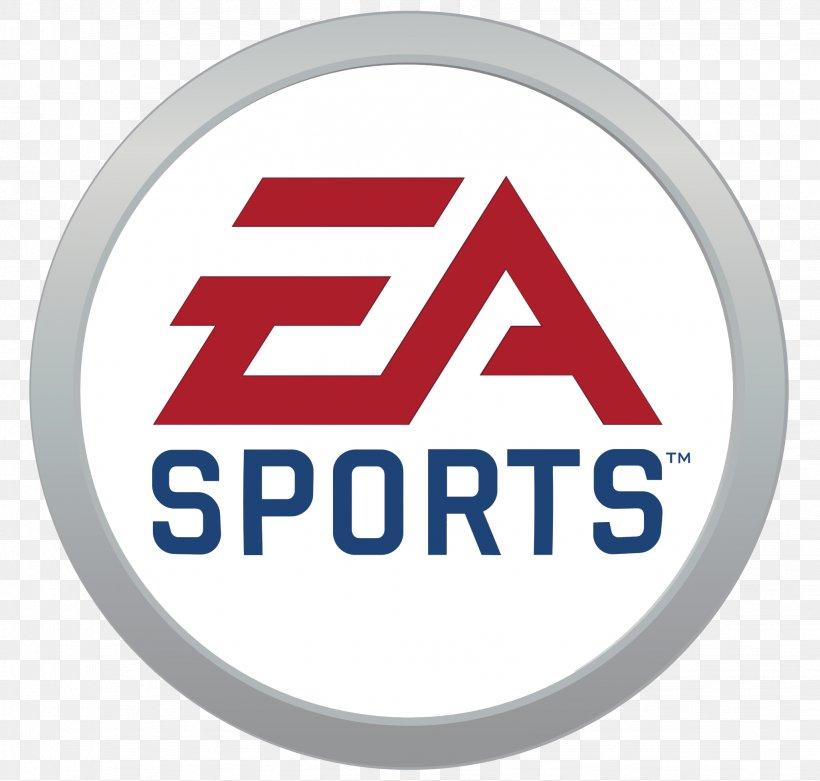 FIFA 18 Dream League Soccer Logo EA Sports Video Games, PNG.