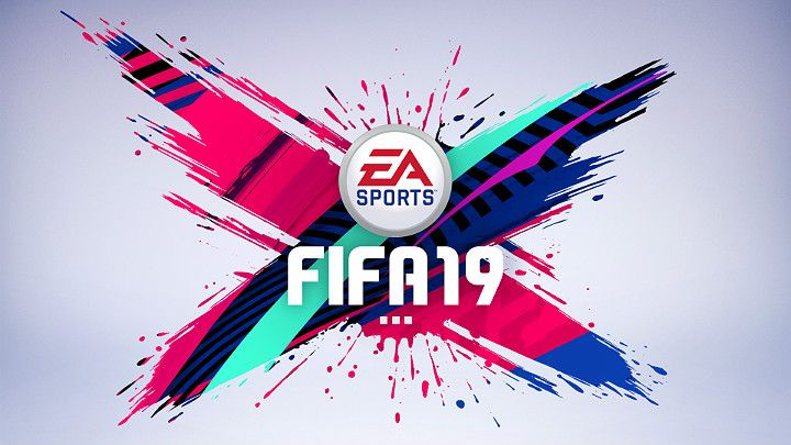 Image result for fifa 2019.