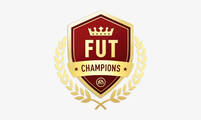 Fut Champions.