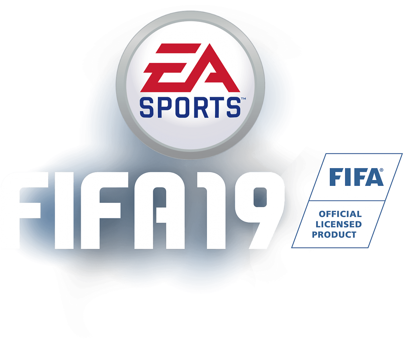FIFA game PNG images free download.