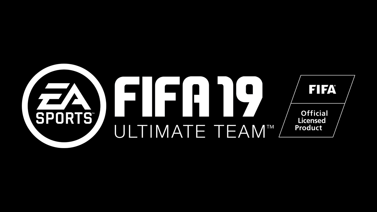 FIFA 19: First news for Ultimate Team mode coming soon.
