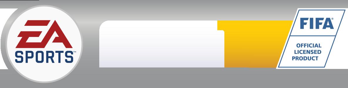 FIFA 19 Logo.