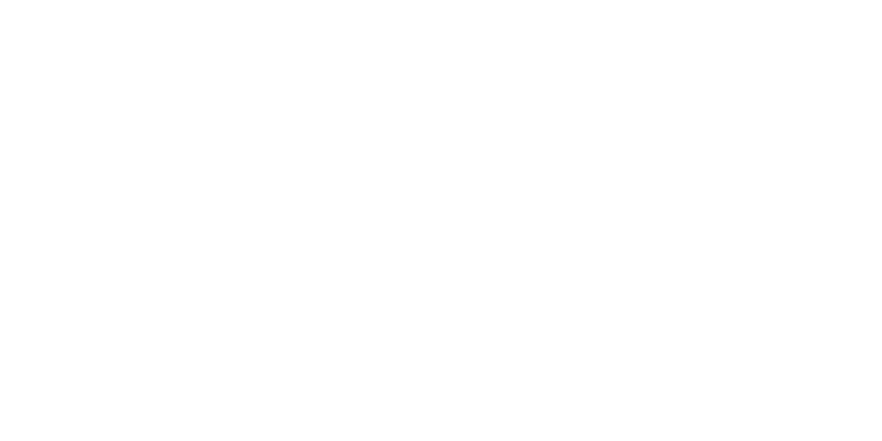 FIFA 19 for PC.