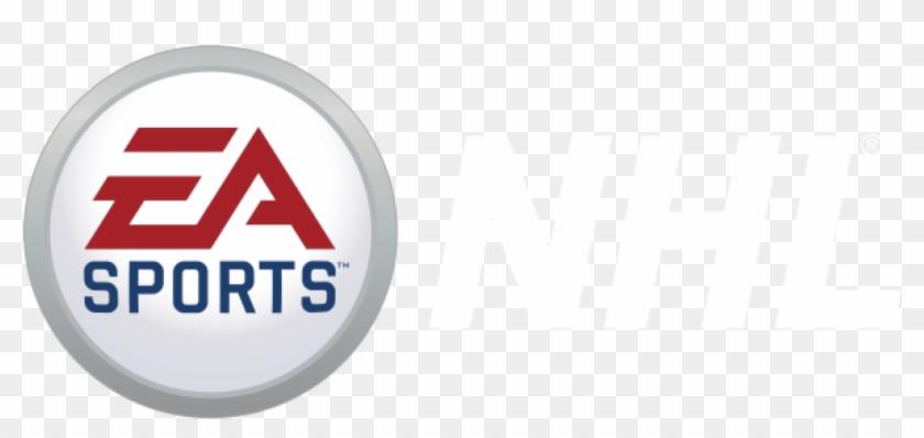 Ea Sports , Png Download.