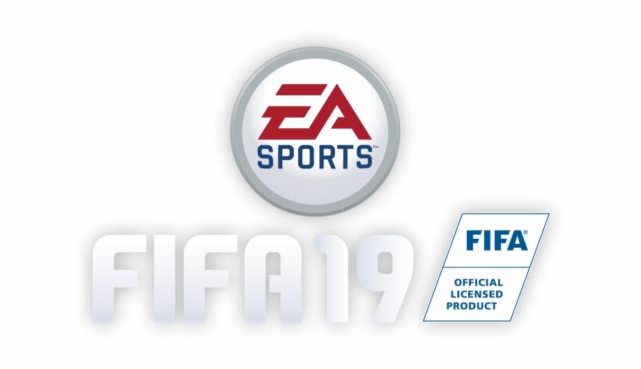 Fifa 18, Fifa 11, Fifa 16, Text, Logo Png Image With.