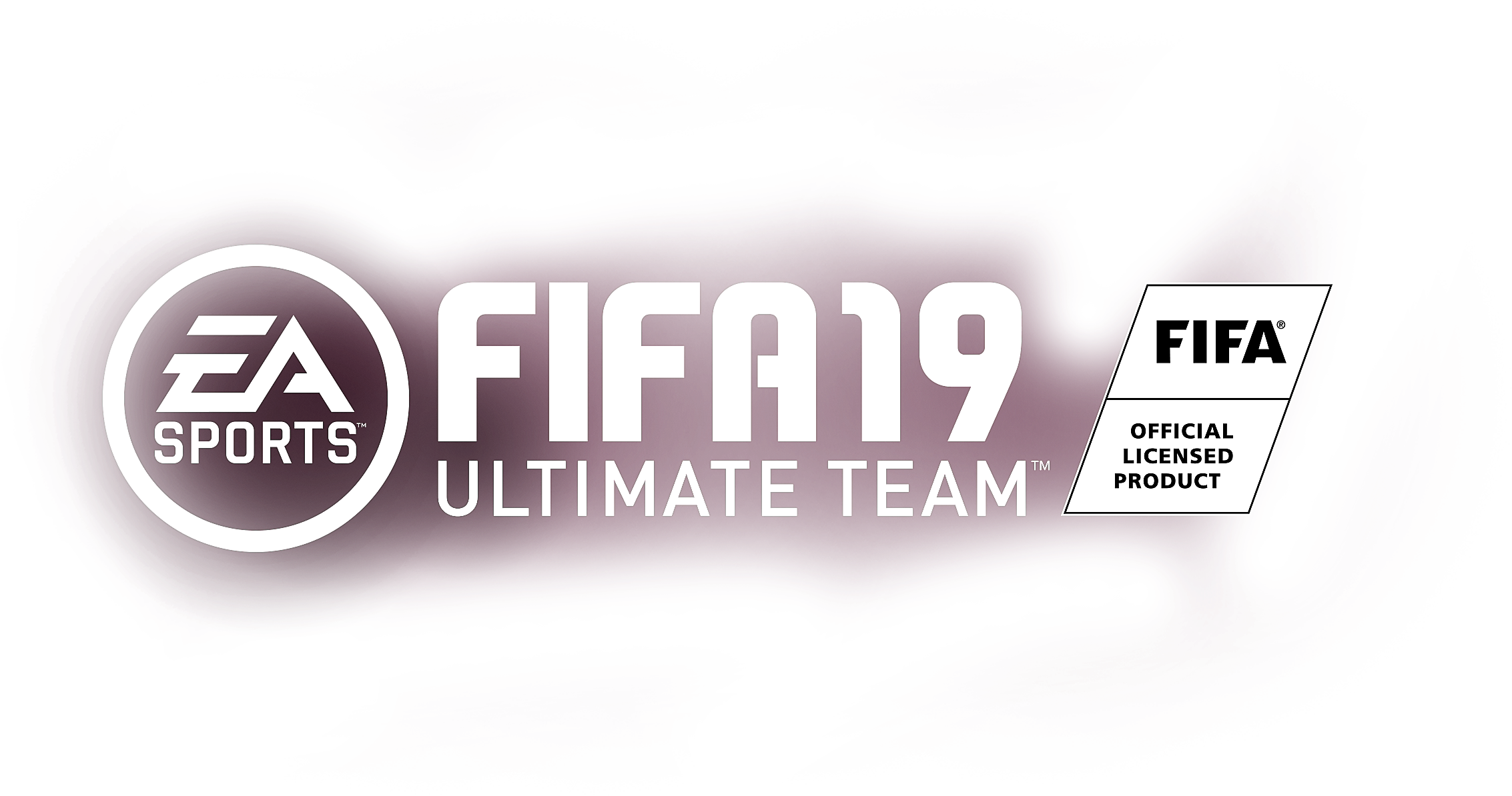 Ultimate Team Guide Game.