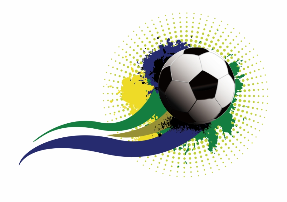Fifa Cup Football Player World Free Download Image.