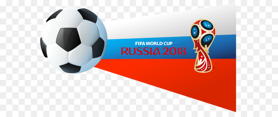 The best free Fifa clipart images. Download from 27 free.