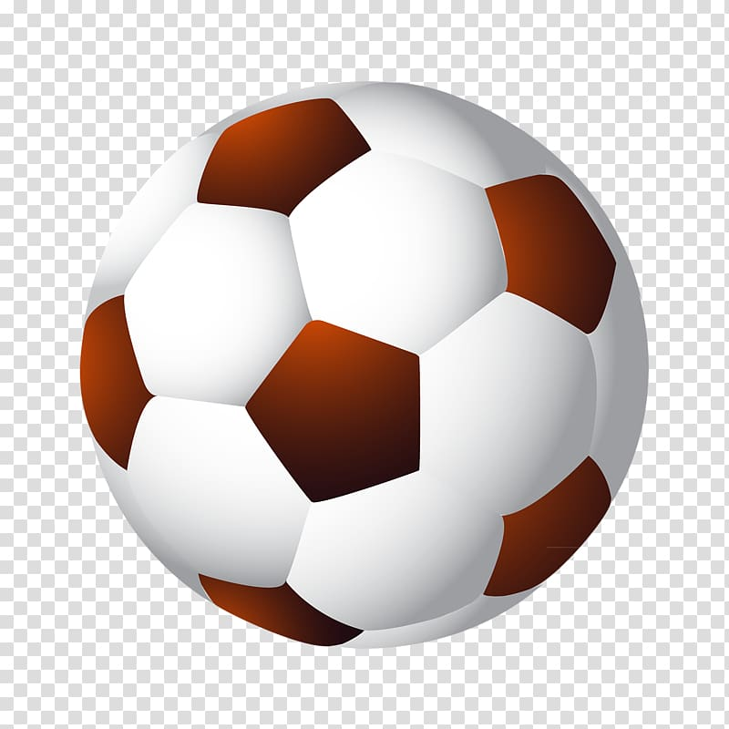 FIFA World Cup Football Icon, football transparent.