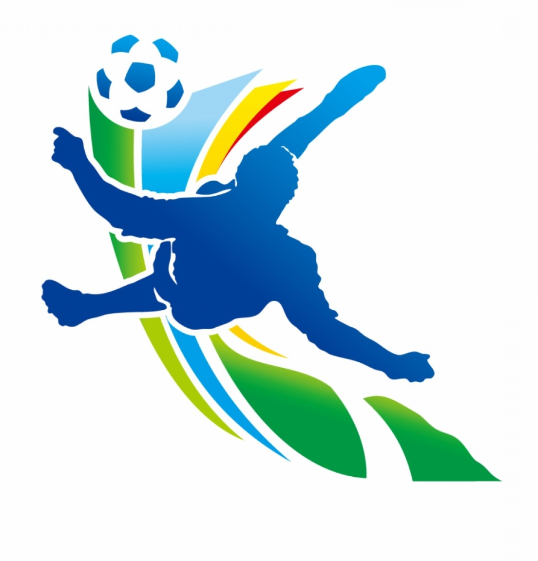 Fifa Brazil And Cup Football Euclidean Vector Clipart.