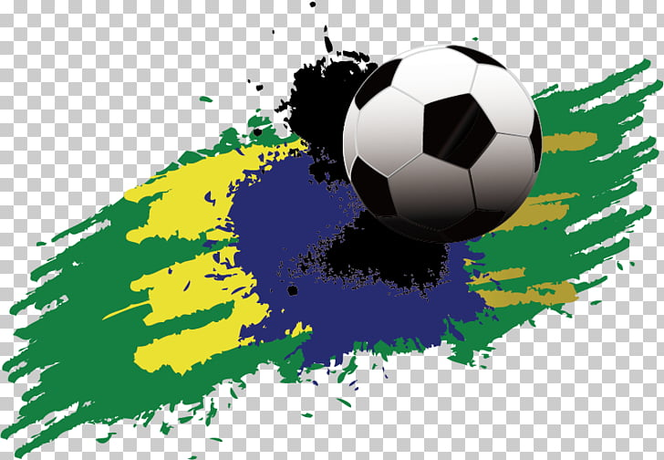 FIFA World Cup Football , Football PNG clipart.