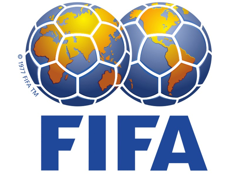 Fifa clipart 5 » Clipart Station.
