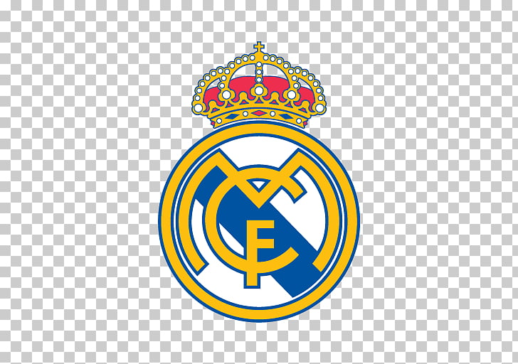 Real Madrid C.F. UEFA Champions League Juventus F.C. La Liga.