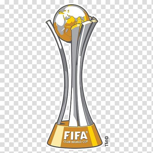 2017 FIFA Club World Cup Final FIFA World Cup Real Madrid.